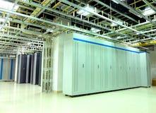 Data center Stock Photos
