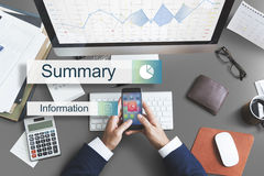 Free Data Information Analytics Perfomance Concept Stock Photography - 84048612