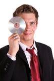 Data integrity Stock Photography