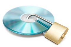 Free Data Protection Stock Photos - 2724733