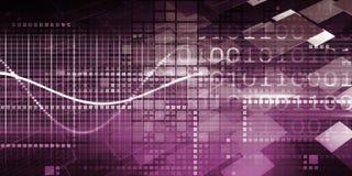 Data Science royalty free stock photo