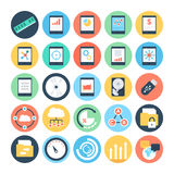 Data Science Vector Icons 5. Decorate your projects, articles, presentations, blog or web with these Data Science Vector Icon. Hope you can find a great use for Stock Photos