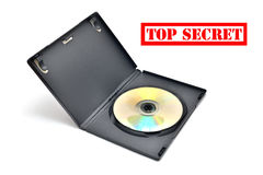 Data security Royalty Free Stock Photography