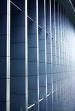 Data Storage Stock Image