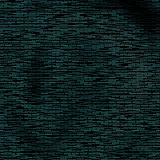 Data Wall Stock Photo