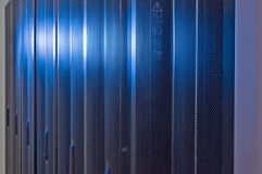 Datacenter Royalty Free Stock Photos