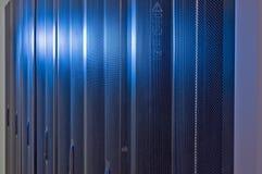 datacenter royaltyfria foton