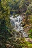 Datanla waterfall Stock Photo