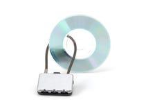 datasäkerhet arkivfoton