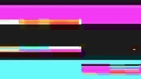 Datatekniskt fel som strömmar datafel 11023 Arkivfoton