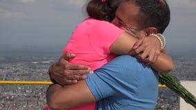 Datation et immense chagrin de couples clips vidéos