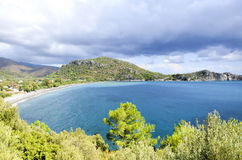 Datca photos stock