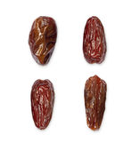 Date Stock Photography