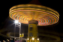 Date Festival Riverside County Fair Ride Stock Images