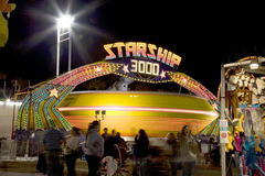 Date Festival Riverside County Fair Royalty Free Stock Images