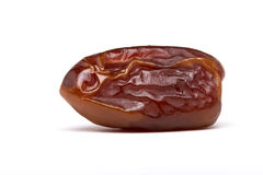 Date Fruit Stock Image