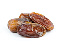 Free Date Fruit Stock Photo - 30639540