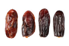 Date fruit Royalty Free Stock Photo