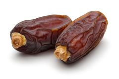 Date fruit royalty free stock image