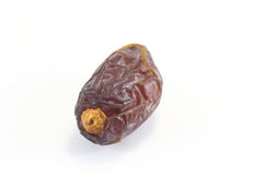 Date fruit Stock Photography