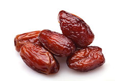 Free Date Fruits Royalty Free Stock Image - 11619206