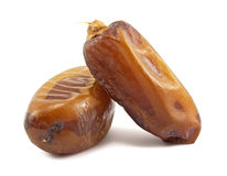 Date fruits Royalty Free Stock Photo