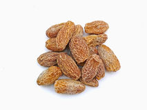 Date Fruits,. Dry Fruits foodstuff Stock Photo