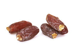 Date Fruits Royalty Free Stock Image