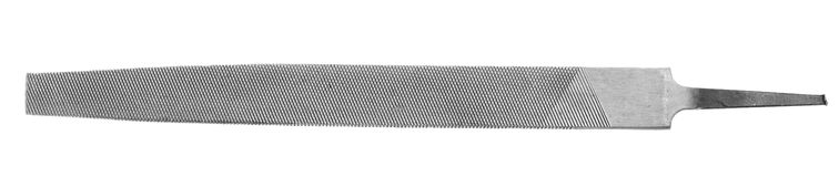 Datei lizenzfreie stockbilder