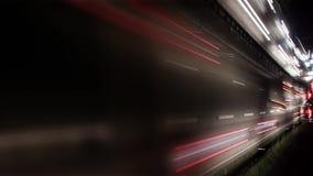 Datenübertragungsgeschwindigkeit stock video footage