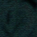 Daten-Wand lizenzfreie abbildung