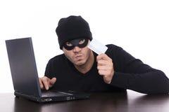 Datensicherheit Stockfotos