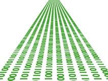 Welche Art von binären Optionen handeln?
