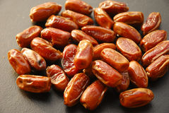 Dates Stock Photography