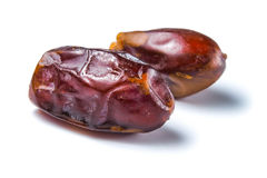 Free Dates Stock Images - 66572304