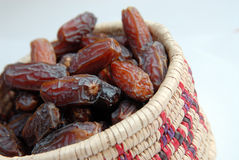 Dates Stock Photos