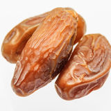 Dates Royalty Free Stock Photos