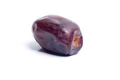 Dates fruit Stock Photography