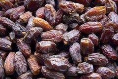 Dates fruit Stock Photos