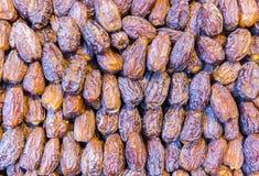 Dates fruit Stock Photo