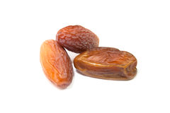 Dates fruit Royalty Free Stock Image