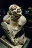 Datong Museum Stock Photos