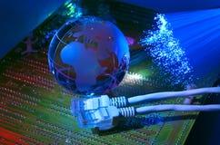 datorbegreppsdata Arkivfoto