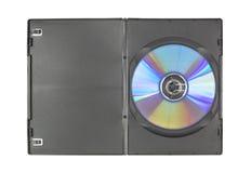 Datos del disco fotos de archivo