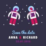 datumet sparar Royaltyfria Foton
