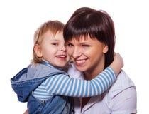 Family Secrets sharing stock photos