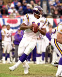 Daunte Culpepper stock photos