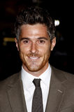 Dave Annable Royalty Free Stock Images