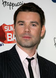 Dave Berry. Arriving for the Capital Summertime Ball, Wembley Stadium, London. 12/06/2011  Picture by: Alexandra Glen / Featureflash Royalty Free Stock Photography