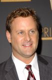 Dave Coulier Royalty Free Stock Photography